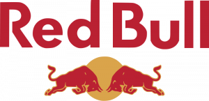 800px-Red_Bull_svg