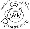 A&E roastery