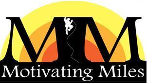 Motivating_Miles_Logo