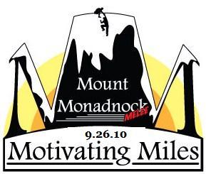 Mount Monadnock Melee #2