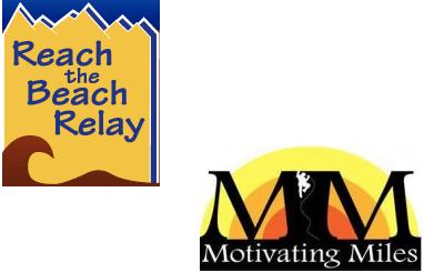 MM - Reach The Beach & MM Logo