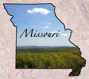 MissouriMap2