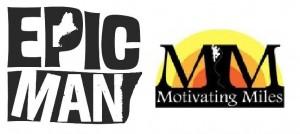 Epic Man & MM Logo