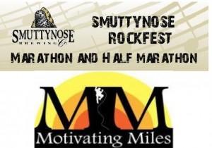 MM & Smuttynose logo